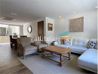 https://www.gallito.com.uy/venta-casa-pocitos-3-dormitorios-inmuebles-19505322