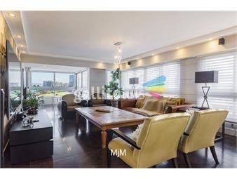 https://www.gallito.com.uy/alquila-apartamento-rbla-buceo-4-dorm-cmuebles-inmuebles-18136856