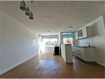 https://www.gallito.com.uy/apartamento-en-venta-inmuebles-19575576