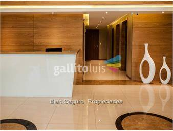 https://www.gallito.com.uy/ref-9528-punta-carretas-proximo-rambla-cw58569-inmuebles-11965455