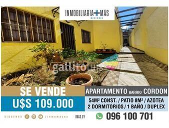 https://www.gallito.com.uy/apartamento-duplex-venta-cordon-montevideo-imasuy-l-inmuebles-19561510