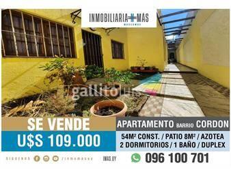https://www.gallito.com.uy/apartamento-duplex-venta-parque-rodo-montevideo-imasuy-l-inmuebles-19575584