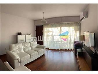 https://www.gallito.com.uy/casa-parque-batlle-venta-2-dormitorios-inmuebles-17911231