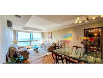 https://www.gallito.com.uy/apartamento-puerto-buceo-2-dormitorios-y-servicio-panam-inmuebles-19438579