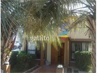 https://www.gallito.com.uy/casa-balneario-buenos-aires-inmuebles-19575616