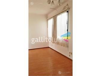 https://www.gallito.com.uy/apartamento-pocitos-a-pasos-de-la-rambla-gastos-comunes-inmuebles-19339555