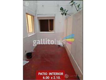 https://www.gallito.com.uy/apartamento-cordon-patio-locomocion-gc-3000-inmuebles-19391981