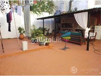 https://www.gallito.com.uy/linda-amplia-patio-con-parrillero-buen-punto-inmuebles-19543996