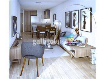 https://www.gallito.com.uy/apto-1dorm-en-venta-pasante-con-dos-terrazas-destacado-en-a-inmuebles-19575720