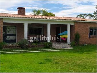 https://www.gallito.com.uy/venta-casa-san-jose-de-carrasco-4000-mts-terreno-inmuebles-19101787