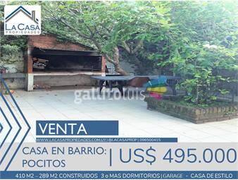 https://www.gallito.com.uy/casa-en-venta-en-pocitos-gran-categoria-prox-av-brasil-inmuebles-19250674