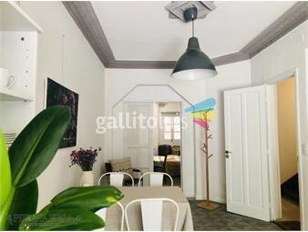 https://www.gallito.com.uy/casa-3-plantas-transformada-en-vivienda-multigeneracional-inmuebles-18930273