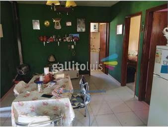 https://www.gallito.com.uy/casa-de-3-dormitorios-en-padron-unico-en-el-pinar-inmuebles-19512188