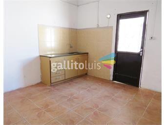 https://www.gallito.com.uy/alquiler-amplio-apartamento-de-un-dormitorio-inmuebles-18529459