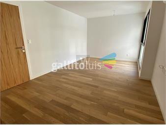 https://www.gallito.com.uy/venta-apartamento-un-dormitorio-pocitos-nuevo-inmuebles-19575648
