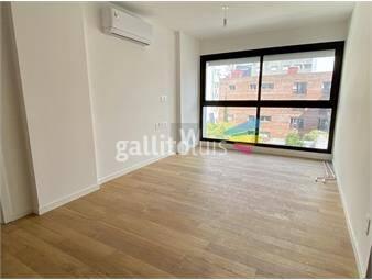 https://www.gallito.com.uy/venta-apartamento-un-dormiotrio-pocitos-nuevo-inmuebles-19575627
