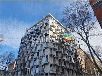 https://www.gallito.com.uy/canelones-y-convencion-edificio-alma-corso-de-ott-inmuebles-19433450