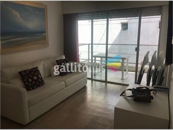 https://www.gallito.com.uy/departamento-de-1-dormitorio-en-peninsula-punta-del-este-inmuebles-19576389
