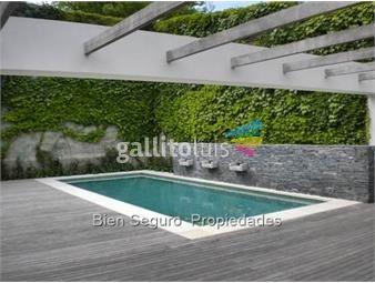 https://www.gallito.com.uy/apto-en-carrasco-sur-2-dor-serv-completo-cw58400-inmuebles-11965807