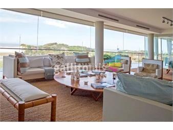 https://www.gallito.com.uy/departamento-de-5-dormitorios-en-grey-stone-punta-del-este-inmuebles-19576411