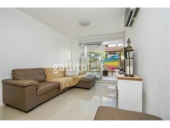 https://www.gallito.com.uy/moderno-apartamento-en-gala-puerto-inmuebles-19576436