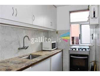 https://www.gallito.com.uy/apartamento-3-dormitorios-70m2-la-teja-inmuebles-19575669