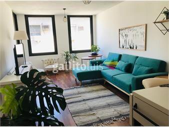 https://www.gallito.com.uy/alquiler-de-precioso-apartamento-en-ciudad-vieja-inmuebles-19192822