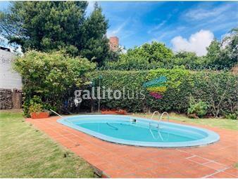 https://www.gallito.com.uy/casa-de-estilo-con-gran-terreno-en-venta-inmuebles-19251217