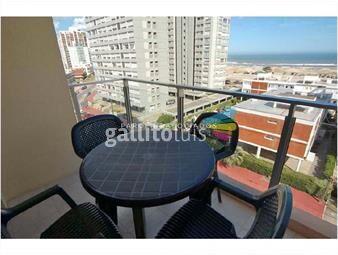 https://www.gallito.com.uy/apartamento-en-punta-del-este-brava-parolin-propiedades-inmuebles-19576523