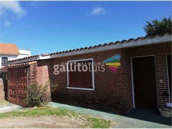 https://www.gallito.com.uy/casa-a-pocas-cuadras-el-mar-inmuebles-19576581