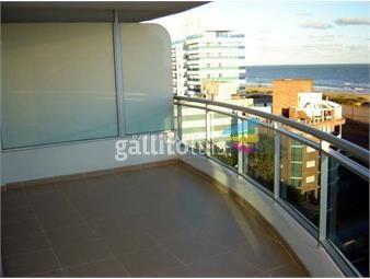 https://www.gallito.com.uy/apartamento-en-brava-inmuebles-19576585
