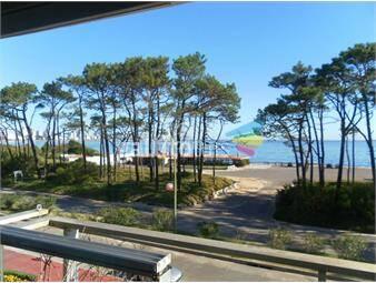https://www.gallito.com.uy/apartamento-en-mansa-2-dormitorios-inmuebles-19576683