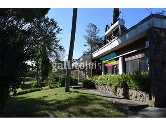 https://www.gallito.com.uy/casa-en-san-rafael-3-dormitorios-inmuebles-19576690
