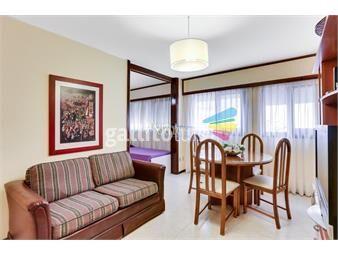 https://www.gallito.com.uy/apartamento-en-peninsula-2-dormitorios-inmuebles-19576714