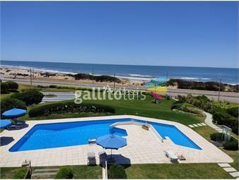 https://www.gallito.com.uy/apartamento-en-alquiler-temporario-brava-3-dormitorios-y-de-inmuebles-19576717
