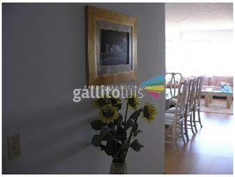 https://www.gallito.com.uy/apartamento-en-primera-linea-inmuebles-19576731