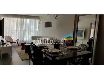 https://www.gallito.com.uy/exclusivo-apartamento-de-un-dormitorio-en-alquiler-en-punta-inmuebles-19576753