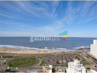 https://www.gallito.com.uy/primera-linea-sobre-mansa-apartamento-con-excelente-vista-inmuebles-19576779