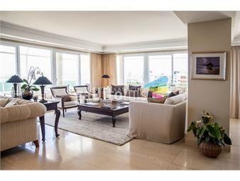 https://www.gallito.com.uy/pent-house-en-coral-tower-punta-del-este-inmuebles-19576781