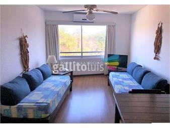 https://www.gallito.com.uy/apartamento-de-un-dormitorio-en-roosevelt-punta-del-este-inmuebles-19576820