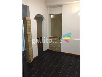 https://www.gallito.com.uy/venta-apartamento-2-dormitorios-parque-rodo-inmuebles-19576835