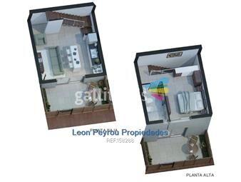 https://www.gallito.com.uy/apartamento-tipo-casa-duplex-jardin-1-dormitorio-reducto-inmuebles-19576837