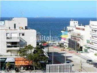 https://www.gallito.com.uy/alquiler-de-temporada-1-dormitorio-inmuebles-19576983
