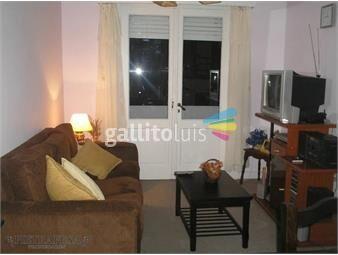 https://www.gallito.com.uy/apartamento-en-alquiler-2-dormitorios-2-baã±os-av-uruguay-c-inmuebles-19577089