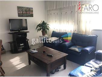 https://www.gallito.com.uy/apartamento-en-penãnsula-2-dormitorios-2-baã±os-inmuebles-18602376