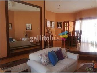 https://www.gallito.com.uy/casa-venta-3-dormitorios-2-baãos-la-blanqueada-con-gje-y-inmuebles-17873649