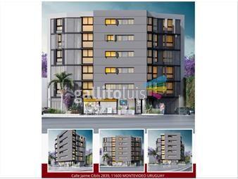 https://www.gallito.com.uy/vendo-apartamento-1-dormitorios-la-blanqueada-inmuebles-19577256