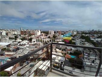 https://www.gallito.com.uy/phouse-2-dorm-en-venta-22m2-terraza-grandes-vistas-inmuebles-19344554