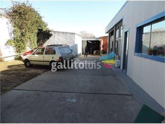 https://www.gallito.com.uy/local-galpon-deposito-alquiler-venta-malvin-zum-felde-y-cam-inmuebles-15768508