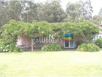 https://www.gallito.com.uy/4-hectareas-con-muy-linda-casa-proximo-al-mar-ideal-par-inmuebles-19577327